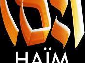 Haïm, lumière d'un violon