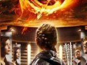 Hunger Games l'avant-première mondiale