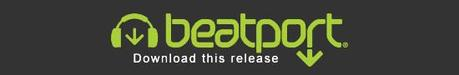 OWSLA – Free Treats Vol.2 | Free LP