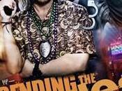 Edge dans nouveau film Bending Rules