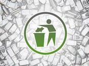 Recycler mobile, console jeu, lecteur encore portable contre l'argent