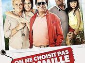 Critique Ciné choisit famille, films apparemment