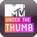 Under Thumb