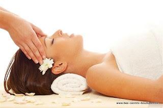 Le tour du monde des massages: le Shiatsu