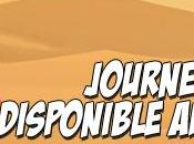 [news] journey disponible store