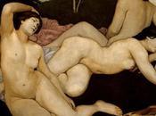 Secrets femmes Molle, compagnie L'Essoreuse