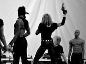 photos Madonna