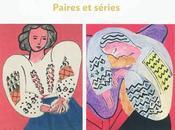 Matisse, paires séries Centre Pompidou