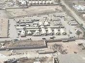 Penser base militaire approches géographiques