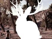 Découvrez clip Wave morceau Bavarian #1″, quatrième extrait nouvel album Miike Snow