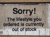 L'image quinzaine société consommation