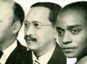 mars faut commémorer l'insurrection indépendantiste Madagascar 1947