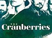 Cranberries Roses, nouvel album