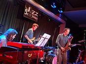 Rackham Jazz Station, Saint-Josse, mars 2012