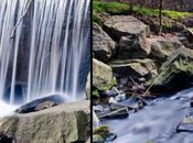 Dernier Shooting Vallon Stangalard, petit coin nature regorge d'endroits sympathiques propices photographie…