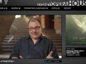 Australie revue presse bonus vidéo