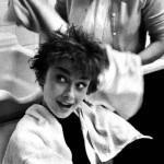 mode et cinéma : Tilda Swinton, un biopic sur Saint-Laurent et Bergé, la tentation de la «pixie cut»
