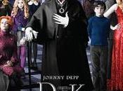 Bande-Annonce: Dark Shadows Burton