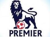 Premier League (J29) résultats