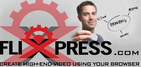 flixpress Comment créer une introduction professionnelle pour vos vidéos et vos présentations