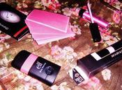 Beauty Test dernier gloss