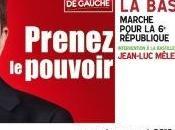 vote futile sert autant Sarkozy Hollande