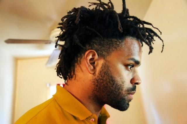 Busdriver l'interview & chronique