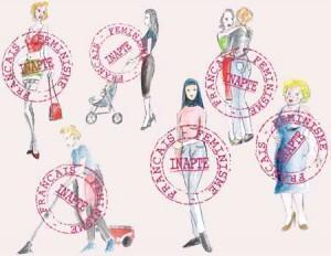 Lettre à une féministe musulmane