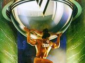 Halen #2-5150-1986