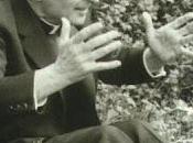 Père Henri Caffarel