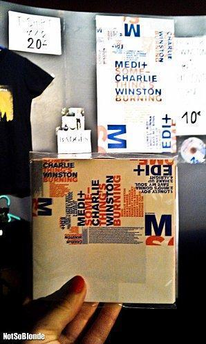 King-Charles-Chorus-19.jpg