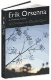 La Chanson de Charles Quint d'Erik Orsenna