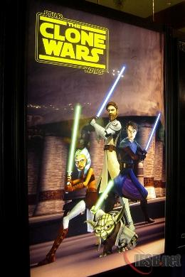 clonewars-showest.jpg
