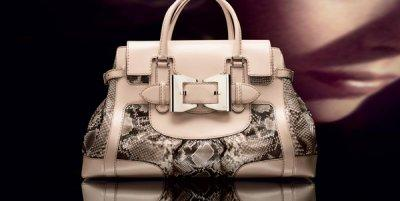 sac_gucci_collection_primtemps_2008.jpg