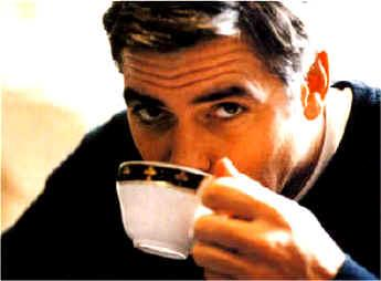 http://www.axelibre.org/images/titre/george_clooney.jpg