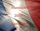 flyer-drapeau.jpg