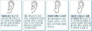 Lire sur le visage de son voisin - La physiognomonie coréenne