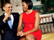 Documentaire: couple Obama poursuit campagne