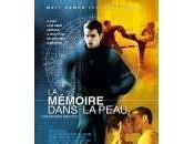 memoire dans peau (2002)