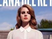 Lana Born