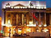 Offrez-vous morceau l'Hôtel Crillon partir euros