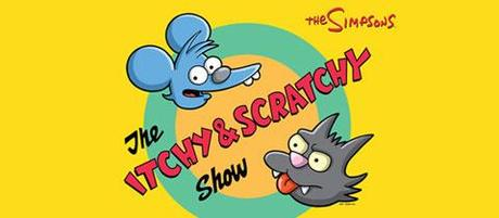 Itchy-et-Scratchy