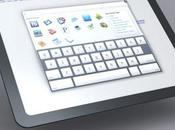 Rumeur tablette Google, affaire réglée prix tournerait autour $149 $199