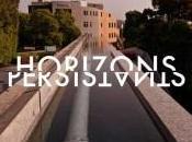 Exposition Horizons persistants Centre d'art LAIT (81)