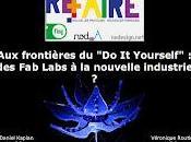 slide mardi frontières Yourself Labs nouvelle industrie