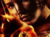 Phénomène Hunger Games
