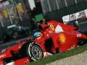 rififi chez Ferrari