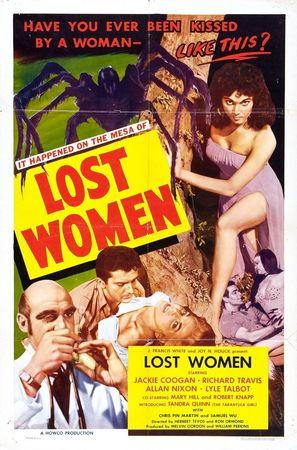 Mesa_of_Lost_Women_312400053_large