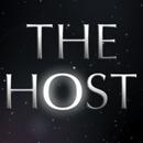 premier Trailer Host arrive
