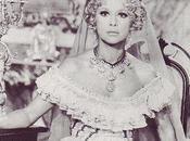 Quand Brigitte Bardot grecque jouait Reine Amalia